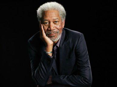 Morgan Freeman accusé à son tour de harcèlement sexuel !