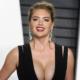 Kate Upton femme la plus sexy de 2018