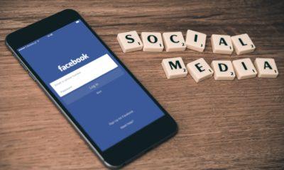 Ouganda taxes réseaux sociaux