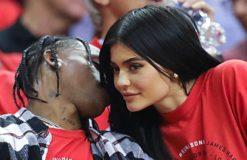 Kylie Jenner : une demande en mariage pour son cadeau d'anniversaire ?