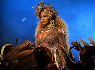 Beyoncé accusée d'être une sorcière par l'un de ses proches