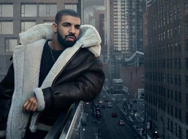 Drake porte plainte contre Layla Race pour diffamation