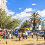 Tops 5 des plus beaux pays d'Afrique