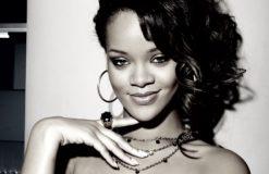 Rihanna prépare-t-elle un nouveau projet ?