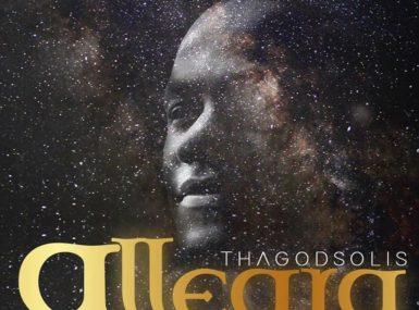 DECRYPTAGE: ALLEGRA, UN ALBUM ÉRIGE EN UNE LIGNE DE VIE DE THAGODSOLIS