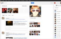 Pourquoi Google ferme son réseau social Google+