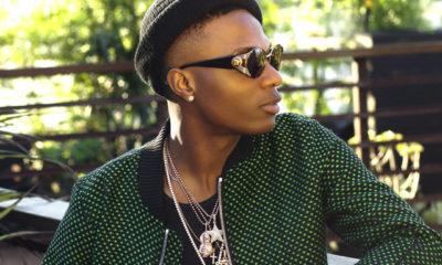 Top 9 des artistes africains les plus riches en 2019