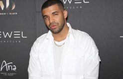 Drake évoque déjà la fin de sa carrière