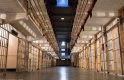 3 filles révèlent qu'elles préfèrent vivre dans une prison en France que d'être libre en Afrique