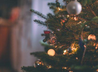 Notre top 5 des films de Noël à regarder absolument