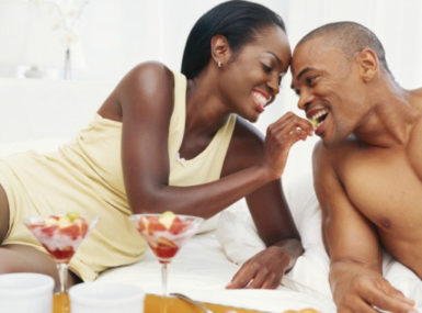 Voici 10 qualités que les hommes recherchent chez les femmes