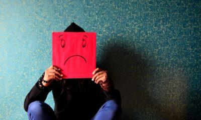 13 reasons why: une série qui pourrait contribuer au suicide
