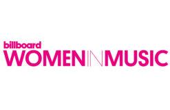 Billboard Women in Music 2019: que s'est-il passé ?