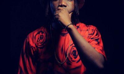 JON DHO LADEN : Un nouveau statut dans le rap togolais avec son single « Améwoévé »