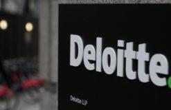 Deloitte Togo recrute ASSISTANTE DE DIRECTION H/F (1 Poste)