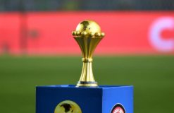 La CAN 2023 sera organisée par la Côte d'Ivoire