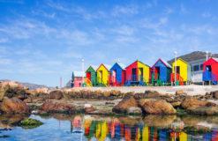 10 comptes Instagram voyages gérés par des africains