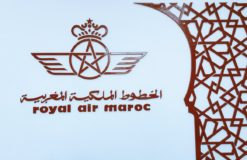 ROYAL AIR MAROC TOGO recrute Un Agent Commercial