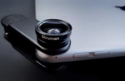 Top 5 des téléphones qui ont les meilleurs appareils photo au monde