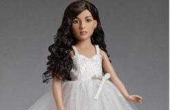 Les poupées transgenres vont débarquer sur le marché du jouet pour enfants