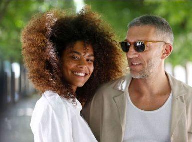 Un heureux évènement en 2019 pour Vincent Cassel et Tina Kunakey
