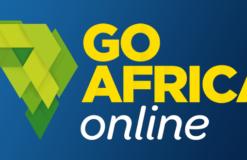 Go africa online, entreprise spécialisée en communication digitale recherche un(e) Responsable Administratif (ve) et Financier