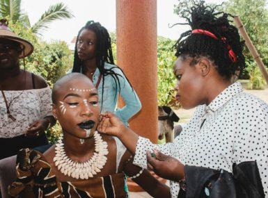 Ce que vous ignorez d'Angéla Aquereburu