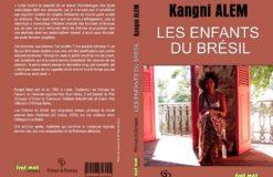 L'Afrique et l'histoire de ses racines lointaines