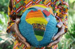 Les 9 présidents africains les plus meurtriers de tous les temps