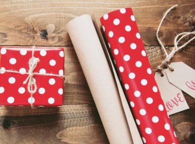 Des idées cadeaux de St-Valentinpour vous sauver de la honte