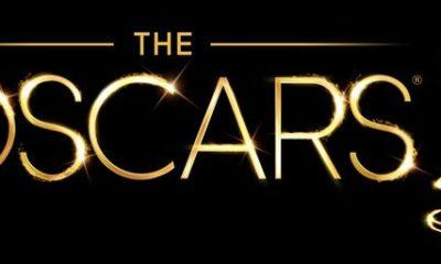 Palmarès de la 91e cérémonie des Oscars