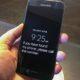 10 fonctions secrètes cachées dans votre smartphone