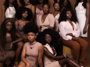 Ces pays africains qui comptent le plus de femmes célibataires