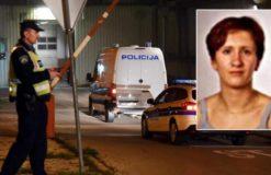 Elle avait disparu, son cadavre vient d'être retrouvé 18 ans plus tard dans le congélateur de sa sœur