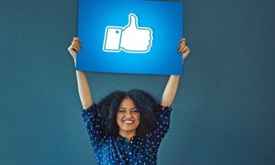 Gagnez de nombreux cadeaux grâce au badge Super Fan Facebook