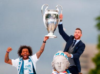Pourquoi le Real reste le plus grand club du monde