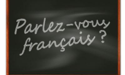 Les erreurs que l'on commet trop souvent en français !