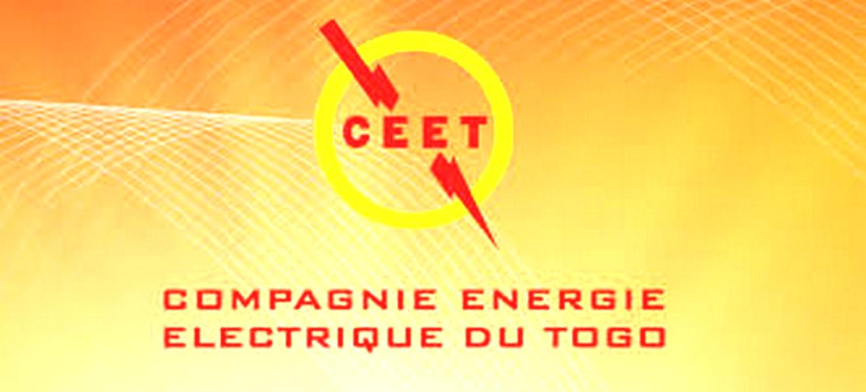 Augmentation de l'électricité et de futures augmentations à prévoir