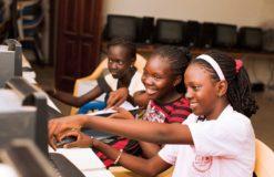 Programme 2019 de sensibilisation des acteurs du numérique aux technologies émergentes
