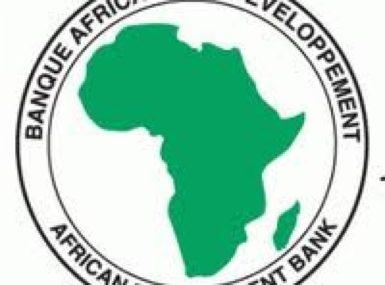 BANQUE AFRICAINE DE DÉVELOPPEMENT – PROGRAMME DE STAGE DE 2019