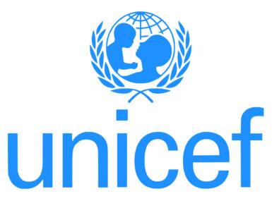 L'UNICEF RECRUTE
