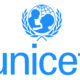 UNICEF Ressources Humaines