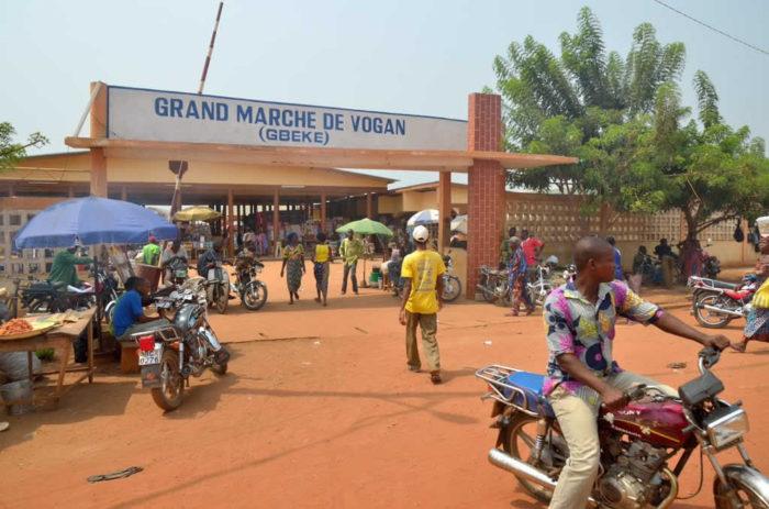 10 endroits à visiter au Togo
