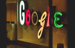 Bye Bye Google+
