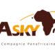 COMMUNIQUÉ DE PRESSE / Asky