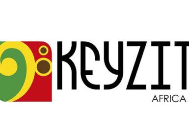 KEYZIT RECRUTE UN ASSISTANT(E) COMMUNICATION