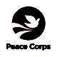 PEACE CORPS TOGO RECRUTE