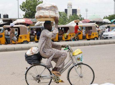 Arrestations pour violation du Ramadan au Nigeria