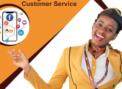 COMMUNIQUÉ DE PRESSE: ASKY lance son application mobile