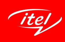 ITEL TOGO RECRUTE UN COMMUNITY MANAGER